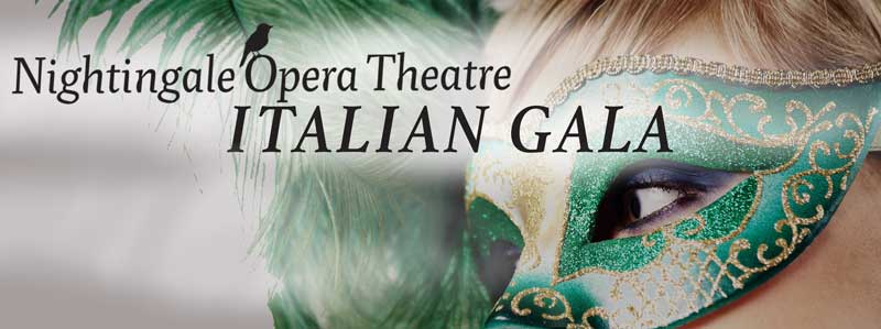 italian gala nightingale opera theatre young artists 2019