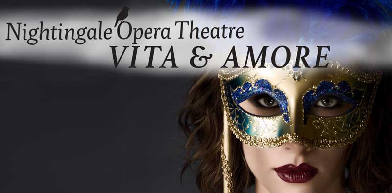 vita amore nightingale opera theatre young artists 2019